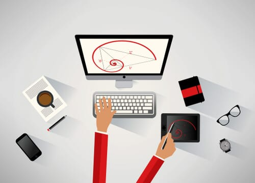 web design lead internet marketing