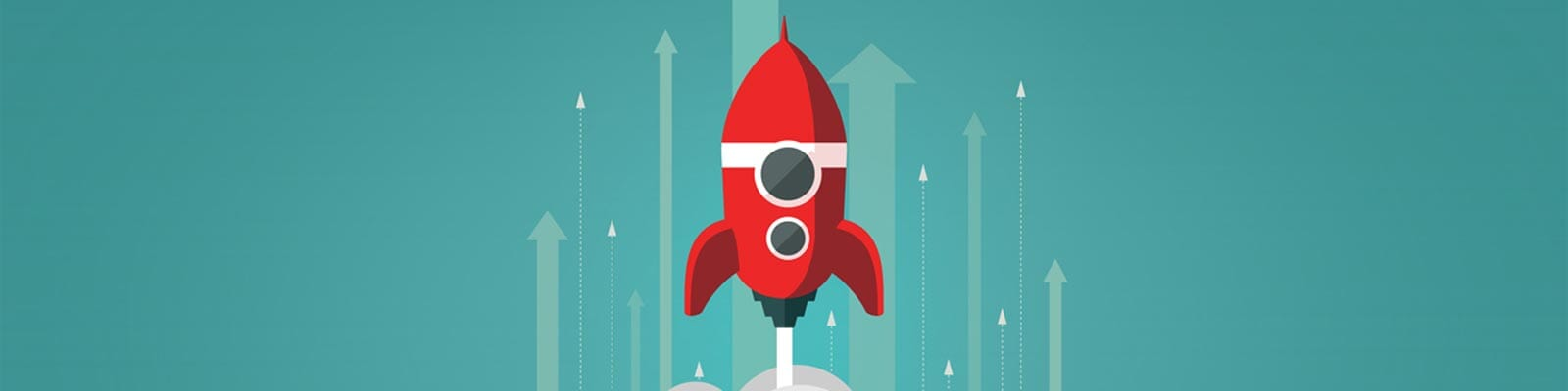 Boost your Search Engine Optimization with Lead Internet Marketing